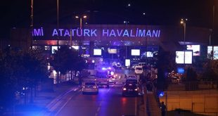 istanbul-ataturk-havalimaninda-patlama