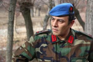 STV Dizilerinin Baş Aktörü Ali Başar: Bize 15 Temmuz'un Provasını Yaptırmışlar