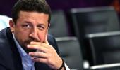 Hidayet Türkoğlu, Rasim Ozan Kütahyalı'ya Patladı: Aşağılık, Adi