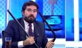 Rasim Ozan Kütahyalı, Boşnak Vatandaşlara Söylediği İğrenç Sözlerin Ardından Beyaz Tv'den Kovuldu