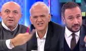 Ahmet Çakar'dan Rasim Ozan Kütahyalı'ya: Dangalak, Zevzek